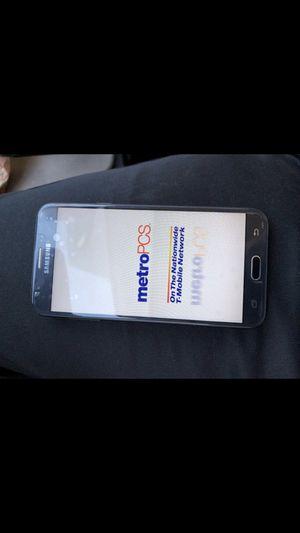 Samsung galaxy j7!!! Unlocked!! 32gb!!! for Sale in Miami, FL