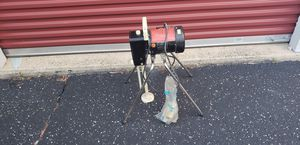 Airless sprayer for Sale in Berkeley, IL