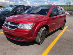 2010 Dodge Journey for Sale in Hamilton, OH