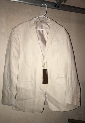 Brand new Perry Ellis sport coat size 44R (XL) for Sale in San Diego, CA