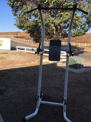 Linex Power Workout Tower for Sale in Vista, CA