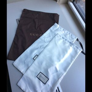 Gucci Bags for $20 ! for Sale in Virginia Beach, VA