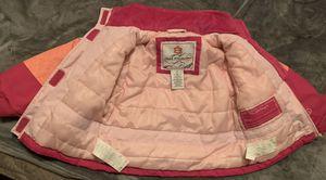 2T winter coat for Sale in East Wenatchee, WA
