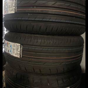 215/55/17 for Sale in Hialeah, FL