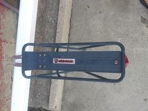 Bike rack for Sale in Thornton, CO