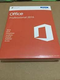 Microsoft Office Home and Student Mac and Windows for Sale in Boynton Beach, FL