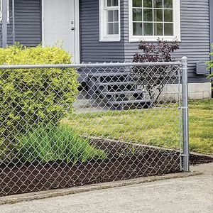 Wanted Chain link Fencing for Sale in Surprise, AZ