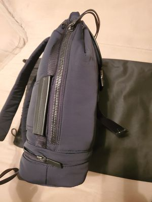 Tumi-Ladies backpack for Sale in NEW CARROLLTN, MD