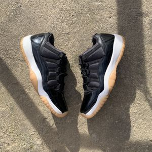 Jordan 11 Coral for Sale in Knightdale, NC