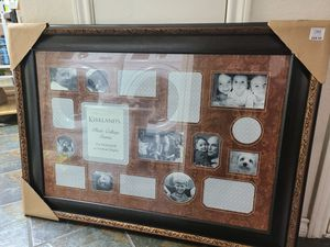 Photo Collage for Sale in Garland, TX