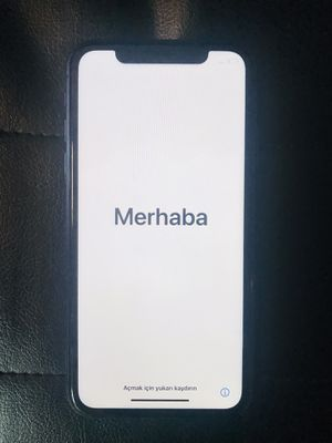 iPhone 11 64GB T-Mobile (Paid Off) for Sale in Markham, IL