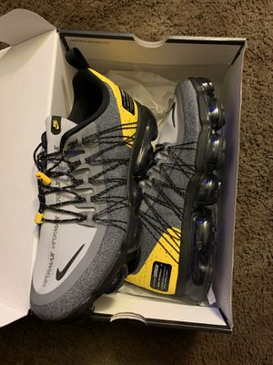 VaporMax Air ( NEVER WORN ) for Sale in Gardena, CA
