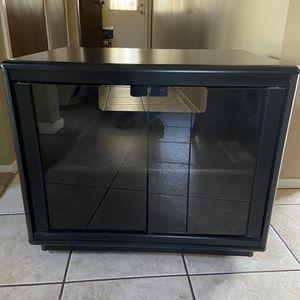 TV/Storage Cabinet for Sale in Magnolia, TX