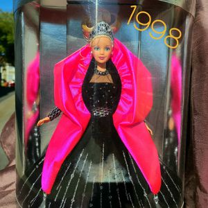 ****Calling all BARBIE collectors!!**** for Sale in San Diego, CA