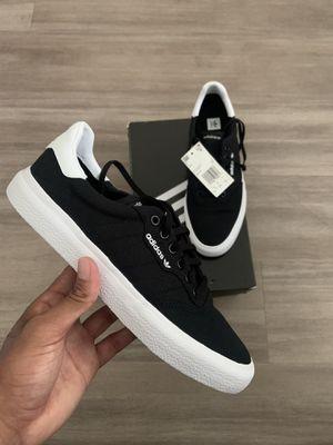 Adidas 3MC Size 8,5 men's deadstock for Sale in North Miami Beach, FL