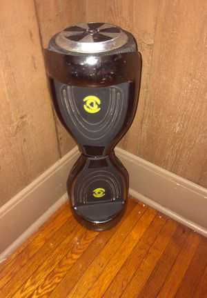 Hoverboard for Sale in Lancaster, PA