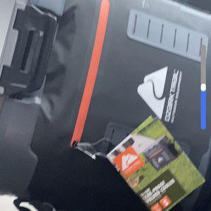 Ozark Cooler for Sale in North Augusta, SC