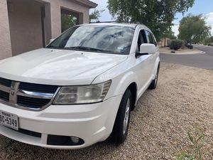 2010 Dodge Journey for Sale in San Tan Valley, AZ