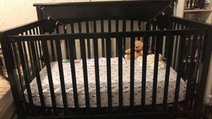 Crib for Sale in Porter, TX