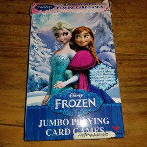 Misc kids card games for Sale in Phoenix, AZ