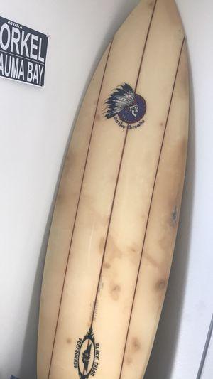 Surfboard for Sale in Scottsdale, AZ