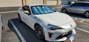 2018 Toyota 86 for Sale in Riverside, CA