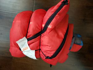 Coleman sleeping bag for Sale in Orlando, FL