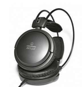 Ath-A700x for Sale in Waterbury, CT