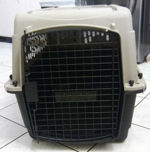 Dog kennel for Sale in Levittown, PA
