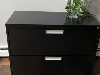 Sturdy Metal File Cabinet for Sale in Southborough,  MA
