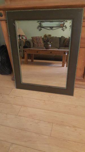Decorative mirror for Sale in Chandler, AZ