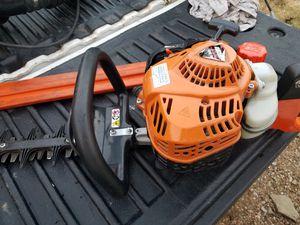HC2020 casi nueva for Sale in Grapevine, TX
