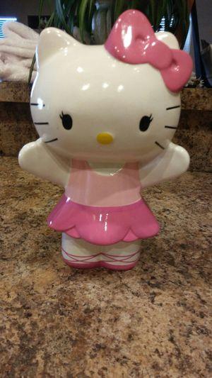 HELLO KITTY for Sale in Phoenix, AZ