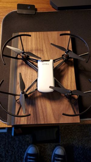 DJI Tello drone for Sale in Midlothian, TX