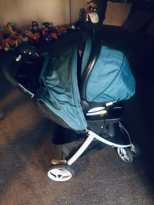 Graco stroller for Sale in Anaheim, CA