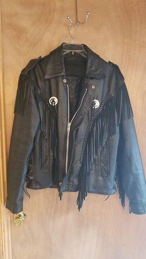 Vintage Unik womens riding jacket for Sale in Roanoke, VA