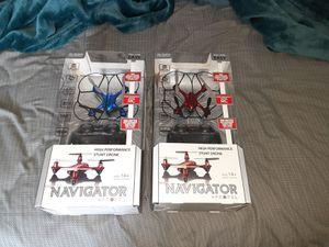 Drone Navigator for Sale in Santa Ana, CA
