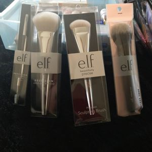 Brushes for Sale in Upland, CA