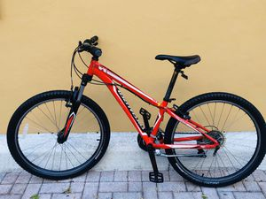 Specialized HardRock Bike for Sale in Dania Beach, FL