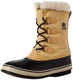 Sorel Winter Boots, Men's 11.5 for Sale in Bethesda, MD