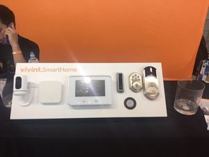 Who needs A Smart Home Security for Sale in Columbus, OH