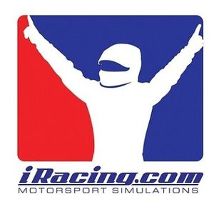 iRacing 1 year subscription for Sale in Skokie, IL