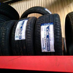 2253520 Neoterra for Sale in Phoenix, AZ