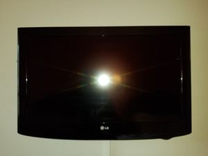 Used TV for Sale in Low Price for Sale in Seaford, DE