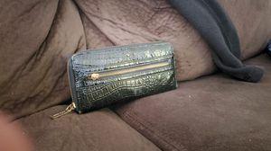 Wallet for women for Sale in El Cajon, CA