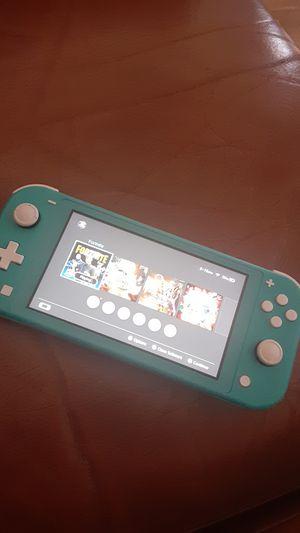 Nintendo switch for Sale in Surprise, AZ