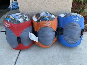 Sleeping bags, Sleep cell for Sale in Corona, CA