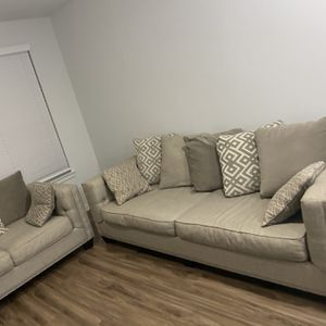 Gray Sectional for Sale in Orlando, FL