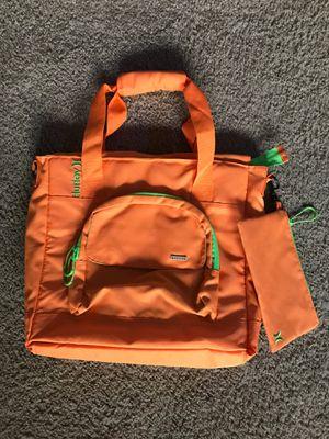 Hurley bag $5 for Sale in Clovis, CA