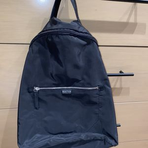 Kenneth Cole Reaction Bag pack for Sale in Los Angeles, CA